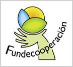 logo_fundecooperacion