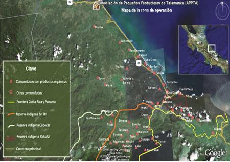 mapa_talamanca
